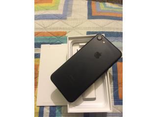 iphone 7 factory unlock mate 32gb, Puerto Rico