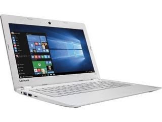 Lenovo IdeaPad 110S 11.6