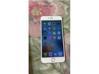 iPhone 6s plus $300, Puerto Rico