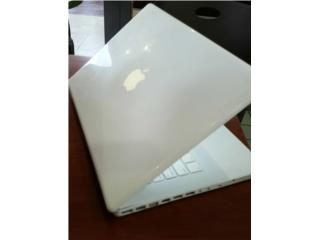 Apple Macbook 13