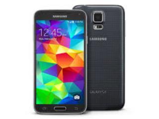 Cel galaxy s5 t-mobile , Puerto Rico