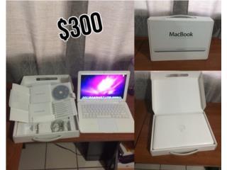 Laptop MacBook 13.3