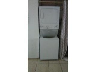 Combo lavadora y secadora 800, Puerto Rico