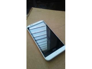 HTC desire 530 open mobile, Puerto Rico