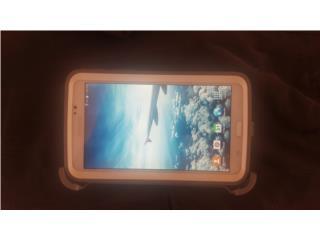 Tablet samsung galaxy tab, Puerto Rico