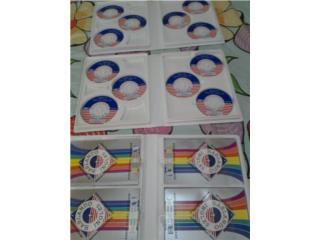 Vendo DVD'S y Libros de Hablando Ingles, Puerto Rico