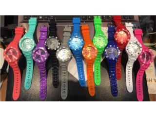 Relojes DAG Watches en $25, Puerto Rico
