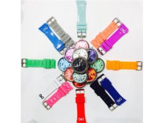 Relojes DAG Watches en $25 , Puerto Rico
