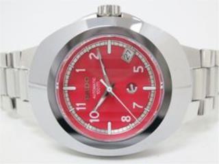 Reloj Rado Caballero, Puerto Rico