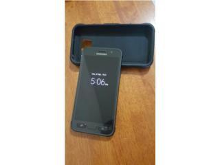 Samsung Galaxy S7 Active , Puerto Rico