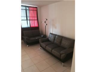 Muebles, Puerto Rico