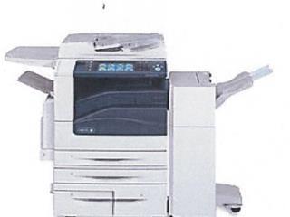Xerox W7845PT, Puerto Rico