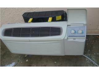 Consola de aire acondicionado $300, Puerto Rico