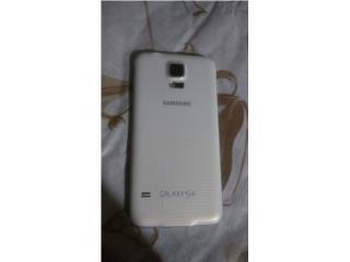 Galaxy 5 de Sprint  0 detalles como nuevo , Puerto Rico