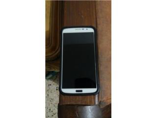 Samsung mega 1 de att 95 fijo, Puerto Rico