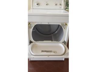 secadora eléctrica kenmore  $150.00, Puerto Rico