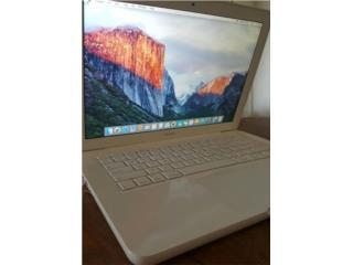 Apple Macbook Unibody 13