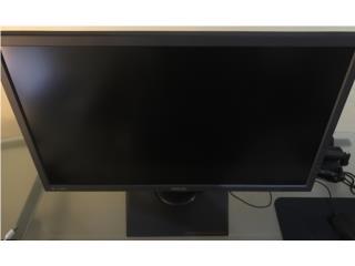 Asus 24-inch 4k Monitor para PC y Consola, Puerto Rico