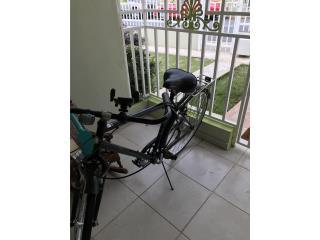 Bicicleta 28