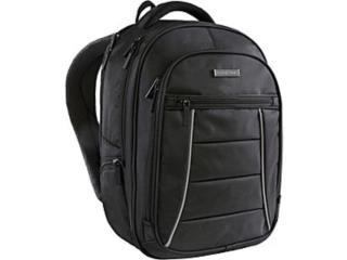 Backpack Perry Ellis, Puerto Rico