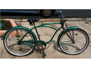 bicicleta schwinn año 65 nueva original $350 , Puerto Rico