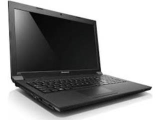 LENOVO B50-45 AMD 16GB MEM 90 Days warranty, Puerto Rico
