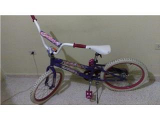 Se Vende Bicicleta 20