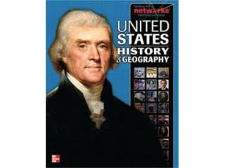 USA HISTORY & GEO ISBN: 978-0-07-660865-2, Puerto Rico