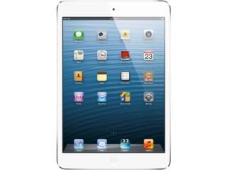 Apple iPad mini MD531LL/A (16GB, Wi-Fi Only) , Puerto Rico