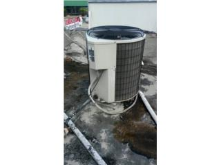 aire acondicionado de 6 toneladas {60 btu}, Puerto Rico