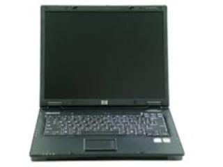 Laptop HP Compaq 6310, Puerto Rico