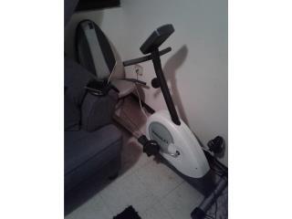 Bicicletas weslo urgen venta !!!!, Puerto Rico
