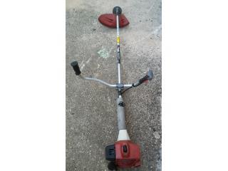 Trimer redmax BCZ400SW 40,1cc, Puerto Rico