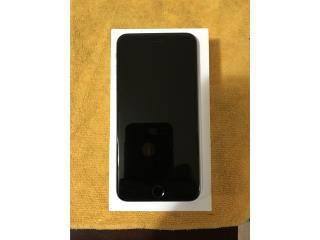 iPhone 6 Plus 64, Puerto Rico