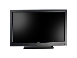 TV VIZIO 24