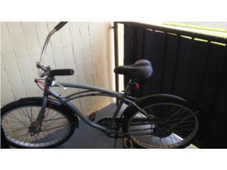 Bicicleta de colección $150 OMO Aprovecha!!!, Puerto Rico