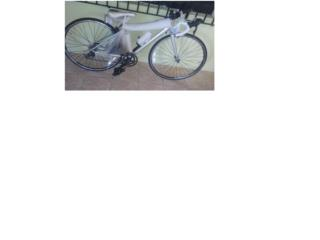 Bicicleta Trek Modelo Lexa 2016 47