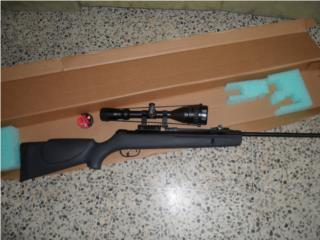 rifle gamo shadow matic .177, Puerto Rico