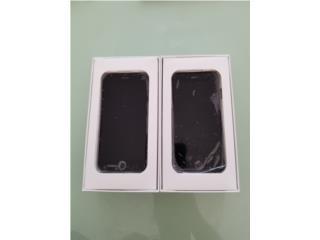 Iphone 6 16gb unlock , Puerto Rico