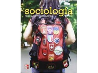 Libro universitario , Puerto Rico