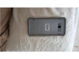 Samsung Galaxy S8 plus 64gb Tmobile, Puerto Rico