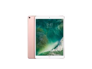 Ipad Pro 9.7 Inch. Rose Gold Smart Cover, Puerto Rico