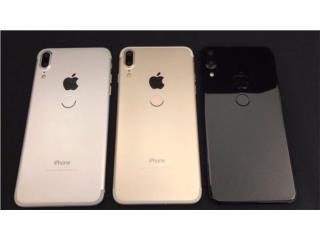 venta nuevo iPhone 8 original $300 dolares, Puerto Rico