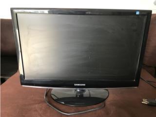 Se vende Monitor Samsung 23