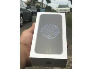 iPhone 6 32GB CLARO, Puerto Rico