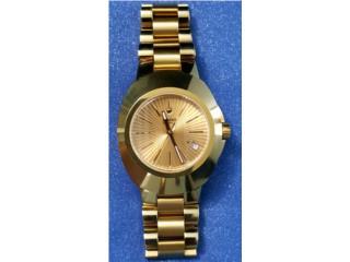 Reloj Rado Diastar The Original ultima versio, Puerto Rico