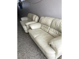 2 muebles tira tu oferta, Puerto Rico