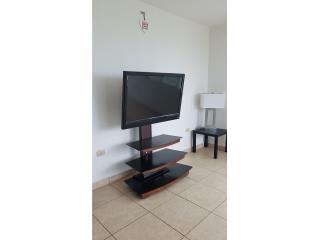 TV Y MESA, Puerto Rico