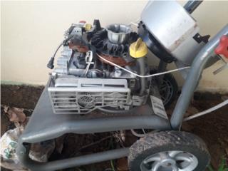 maquina de presion craftman 2500 psi, Puerto Rico