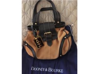 Dooney & Bourke,Edición Limitada,Hayden Panettiere, Puerto Rico
